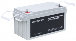 logicpower-lp-gl65